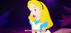What+It's+Like+To+Be+In+College,+As+Told+By+Disney+Princesses+ +Her+Campus