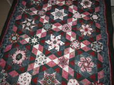 Beth's Blog: Search results for serendipity quilts