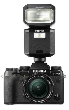 Enabling flash photography at high shutter speeds or using multiple units in sync.