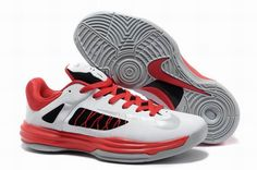 57e37c2fdf54 Buy Nike Lunar Hyperdunk X 2012 Low White Red Cool Grey Black 535359 701  TopDeals from Reliable Nike Lunar Hyperdunk X 2012 Low White Red Cool Grey  Black ...