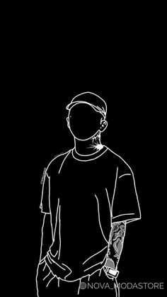Dark Phone Wallpapers, Joker Iphone Wallpaper, Nature Iphone Wallpaper, Hacker Wallpaper, Dont Touch My Phone Wallpapers, Cartoon Wallpaper Hd, Glitch Wallpaper, Black Phone Wallpaper, Dope Wallpapers