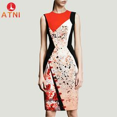 Cheap dress dinner, Buy Quality dress ale directly from China dress day Suppliers:                                Theactuallength&n