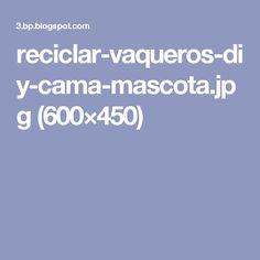 reciclar-vaqueros-diy-cama-mascota.jpg (600×450)