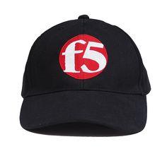 โรงงานทำหมวก รับทำหมวกรูปแบบต่างๆตามที่ลูกค้าต้องการ ลูกค้าสามารถปักหรือสกรีนโลโก้ลงบนหมวกได้ สนใจสั่งทำโทร 098-775-1688 #ทำหมวก #สั่งทำหมวก