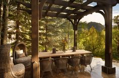 28 Best Aspen Log Cabin Images On Pinterest Log Cabin Homes Log Cabins And Log Homes