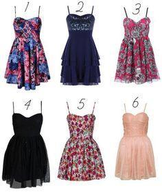 19 meilleures images du tableau robe swag cute dresses. Black Bedroom Furniture Sets. Home Design Ideas
