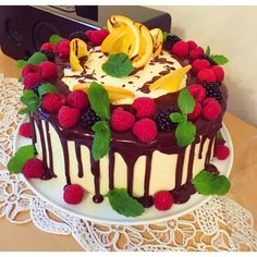 26th Birthday, Birthday Cake, Birthday Parties, Mousse, Party, Desserts, Food, Sweet Treats, Anniversary Parties