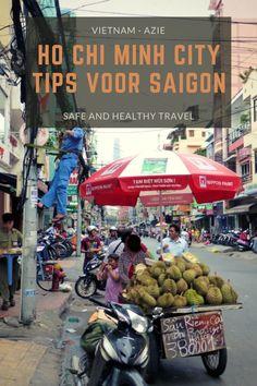 Vietnam Travel, Asia Travel, North Vietnamese Army, 2 Days Trip, Mui Ne, Saigon Vietnam, Ho Chi Minh City, Hanoi, Travel Guides
