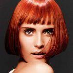 red pony hairstyles for short hair #short #shorthair #shorthairstyles #shorthairstyles2017 #hairtrends2017 #kurzehaare #kurzhaar #2017hair #hairstyles #bob #curls #blonde #lowcut #shorthairtrends #layeredshorthair #pixiehaircut #easyhairstyles #newhairstyles #shorthaircuts