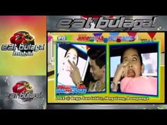 problem solving eat bulaga april 30 2015
