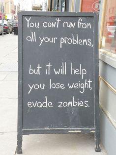 Need A Little Motivation?
