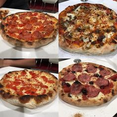 Making amazeballs #pizza with @bakingsteel at @thumperer house and my fave #dough recipe! So. Good! #biancodinapoli #natashajaymes #whyaz #foodie