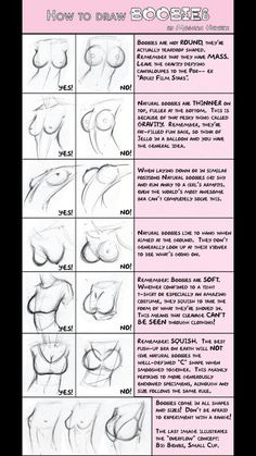 .bobbies Drawing Female Body, Body Reference Drawing, Human Drawing, Art Reference Poses, Anatomy Reference, Drawing Lessons, Drawing Techniques, Drawing Tips, Manga Drawing Tutorials