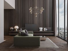 archventil_interior_design_residential_flat_luxury_rent_moscow_deco