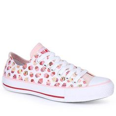 tenis feminino converse all star