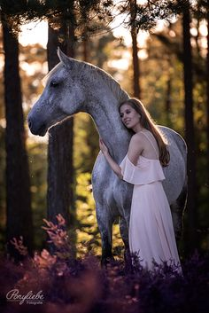 Individuelle Foto-Sessions Ponyliebe Fotografie by Ann-Christin Vogler Heide Cute Horses, Pretty Horses, Horse Love, Beautiful Horses, Horse Girl Photography, Equine Photography, Animal Photography, Photography Ideas, Pictures With Horses