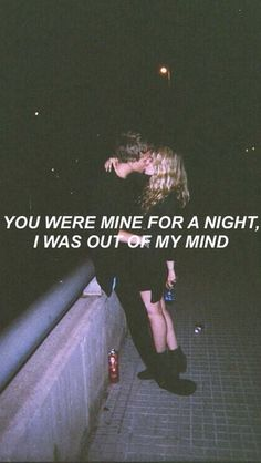 wrapped around your finger // 5 seconds of summer
