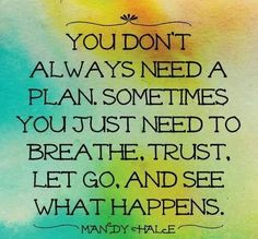 Collection of positive quotes, uplifting quotes and inspirational quotes. Wise quotations and good positive quotes Great Quotes, Quotes To Live By, Me Quotes, Motivational Quotes, Funny Quotes, Inspirational Quotes, Yoga Quotes, Change Quotes, Qoutes
