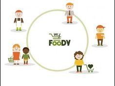 MyFoody: la piattaforma di commercio elettronico creata per convertire lo spreco in risorsa http://www.myfoody.it/ MyFoody: the e-commmerce platform to turn #foodwaste into a resource