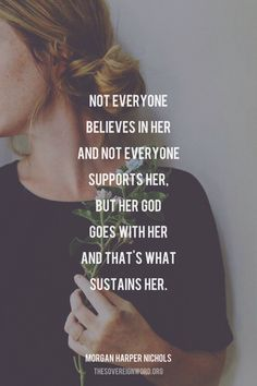 best Ideas for quotes god faith bible verses encouragement Bible Verses Quotes, New Quotes, Quotes About God, Quotes About Strength, Faith Quotes, Happy Quotes, Inspirational Quotes, Scriptures, Gods Love Quotes