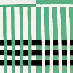 Pablo Rey, 'Estados Superpuestos Series' detail by pablorey-art.com on ArtStack #pablo-rey #art Spanish Painters, Painter Artist, Contemporary Art, Barcelona, Abstract Art, Spain, Painting, Artists, Artwork