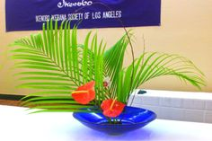 "Photos from the 2014 Ikenobo Ikebana Society of Los Angeles New Years Celebration Luncheon. Special Exhibit by Ikenobo Ikebana LA Instructors [gallery ids=""130,131,134,135,139,140,141,142,147…"