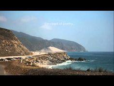 The very Best of Pacific Coast Highway 1 California Jan 2010