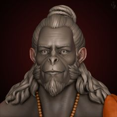 Durga Ji, Shri Hanuman, Lord Ganesha Paintings, Lord Shiva Painting, Shiva Tandav, Shivaji Maharaj Hd Wallpaper, Hanuman Images, House Design Photos, Indian Gods