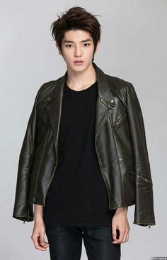 taeyong nct - - Yahoo Malaysia Image Search results