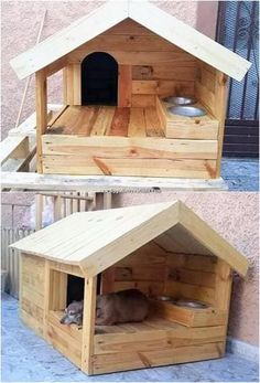 Easy DIY Ideas for Old Wood Pallet Recycling Being shaped in the. - DIY Crafts Easy DIY Ideas for Old Wood Pallet Recycling Being shaped in the. - DIY Crafts,Diy pallet projects Easy DIY Ideas for Old Wood Pallet Recycling Being shaped in the DIY Easy Woodworking Projects, Diy Pallet Projects, Pallet Ideas, Woodworking Plans, Wood Ideas, Pallet Bar, Pallet Sofa, Pallet Benches, Woodworking Jointer