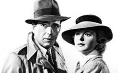 Facebook users on Wednesday night will be treated to a one-night only screening of the classic film Casablanca.