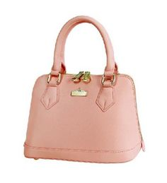 Buy imported women handbags in India at best price. World's top ...