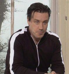 Till Lindemann <3