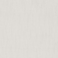 Duralee DS61774 Bone Fabric 510522