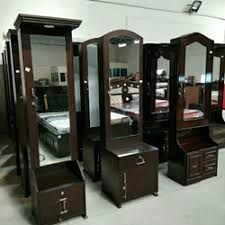 Image Result For Indian Dressing Table Designs Dressing Table