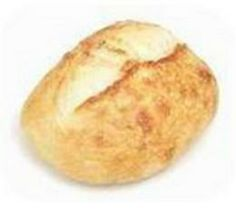 """Best Bread Machine Sourdough from Food.com: This recipe gives a slightly dense bread with a slightly chewy crust and a little tang from the sour dough, depending entirely on your sourdough. A """"San Francisco"""" sourdough starter is appropriate for this recipe."""