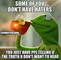 Amen The post Amen appeared first on Kermit the Frog Memes. Funny As Hell, Haha Funny, Hilarious, Funny Shit, Funny Stuff, Funny Pics, Funny Kermit Memes, Funny Jokes, Funny Sayings