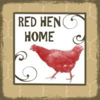 Red Hen Home