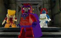 lego marvel super heroes - Yahoo Search Results Yahoo Image Search Results