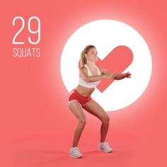 Enjoy fast and visible results leg firming exercises Sport Fitness, Fitness Goals, Yoga Fitness, Fitness Tips, Fitness Motivation, Health Fitness, Gym Workouts, At Home Workouts, Get In Shape