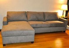 Sleeper Sofas With Full Size