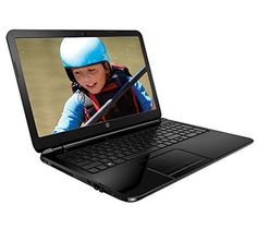 Professional choice! buy HP 15-r249TU 15.6-inch Laptop for Rs 32,400 + Rs 4000 Amazon India Gift card   #HP #Laptop #Shopping #india #Deals #Offers #Amazon #GiftCard