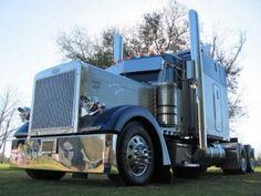 truck exhaust ideas exhausted trucks
