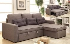 10 Living Room Furniture Ideas Living Room Furniture Furniture Sectional Sofa