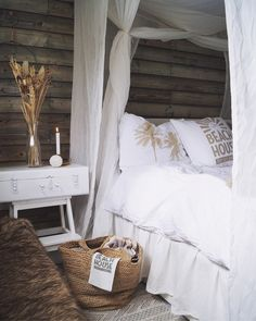 killingyourdarlings - KYD jersey bedding by beach house company Duvet Cover in jersey