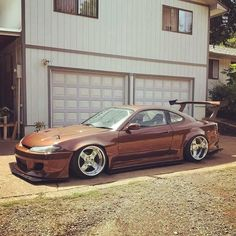 Cars And Motorcycles, Japan Cars, Sports Cars, Jdm Cars, Modified Cars,  Super Cars, Subaru, Hot Wheels, Nissan
