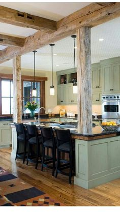 Small Kitchen Island Back Splashes 206 Best Ideas Images Diy For Home 20 Recommended On A Budget