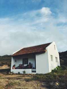 Boesmanskloof / The Lion The Lady Vsco, Cabin, Adventure, Chilling, House Styles, Interior, Lion, Africa, Mountain