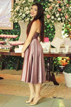 More looks by Suene Fernandes: http://lb.nu/suene  #chic #formal #romantic #dresses