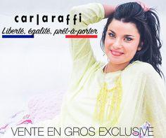 Grossiste Vetement, Mode Italienne, Vente En Gros, Fournisseur, Magasins,  Vêtements Femmes